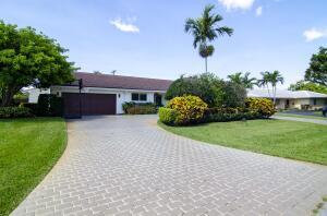 249 Gleneagles Drive, Atlantis, FL 33462