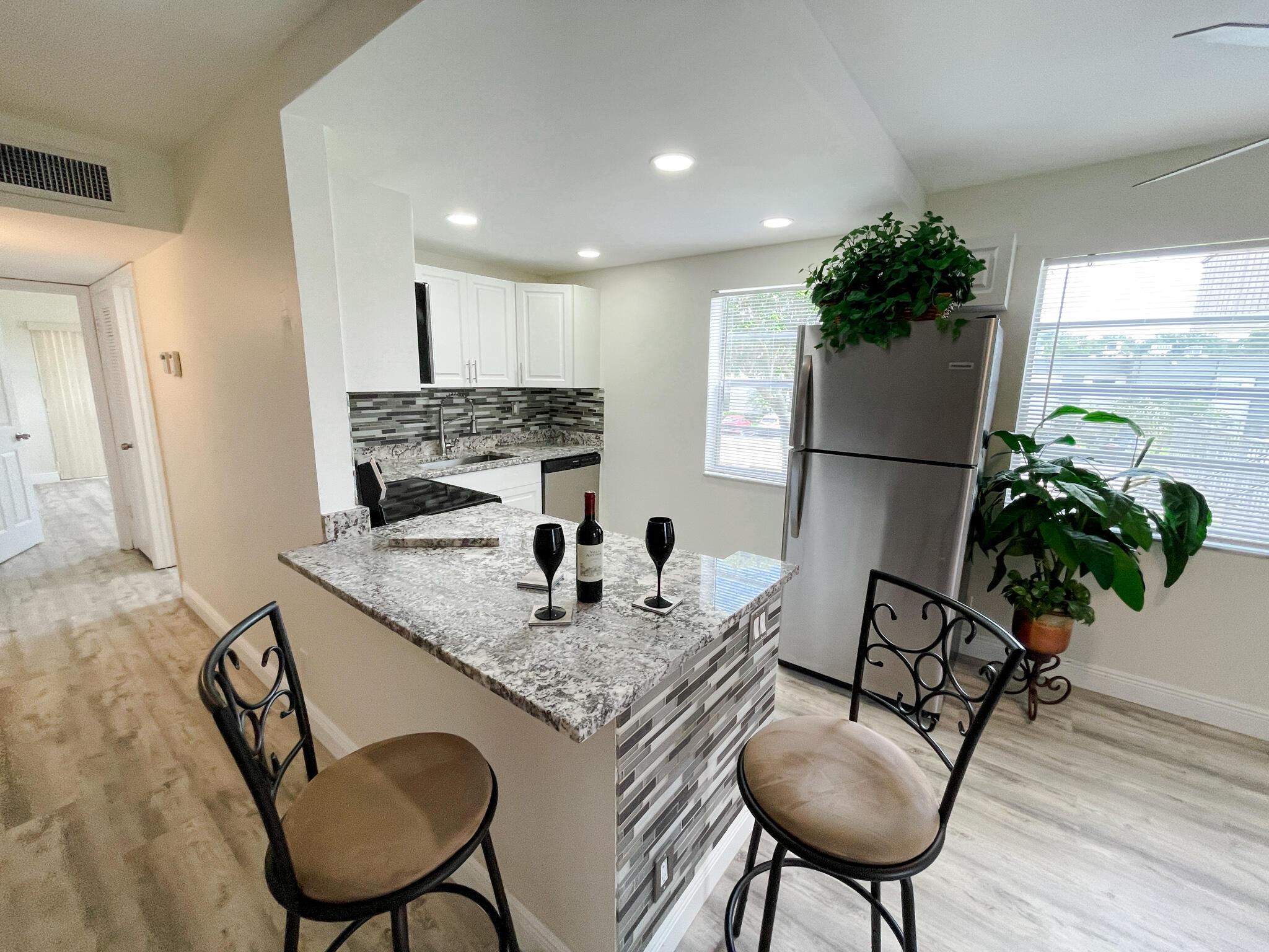 171  Piedmont D   For Sale 10734367, FL