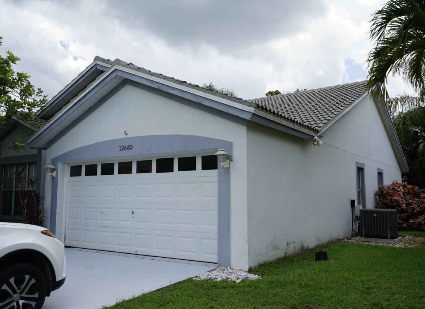12683  White Coral Drive  For Sale 10737004, FL