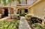 6204 Sandy Bank Terrace, Riviera Beach, FL 33407