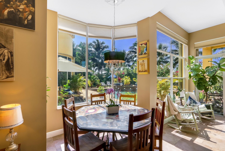 2733 Treanor Terrace Wellington, FL 33414 photo 33