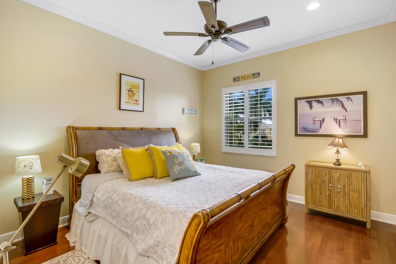 2733 Treanor Terrace Wellington, FL 33414 photo 58