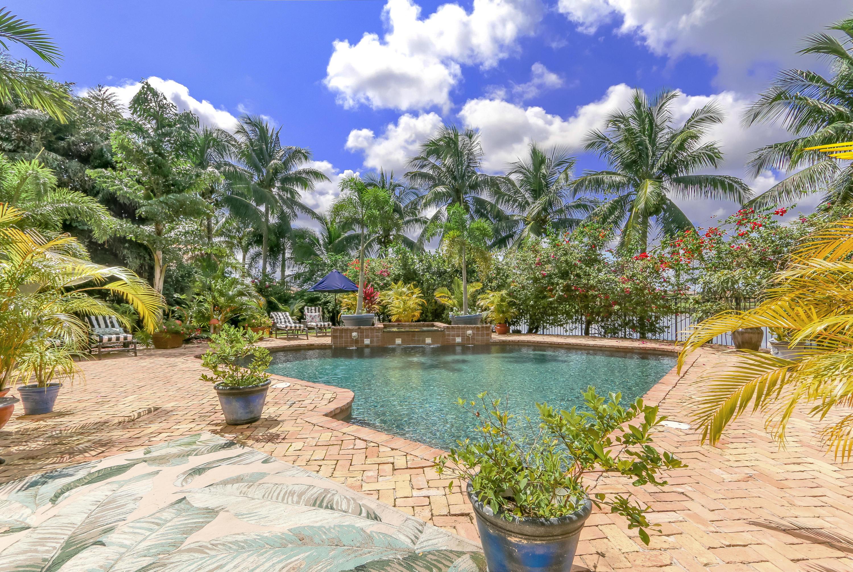 2733 Treanor Terrace Wellington, FL 33414 photo 65