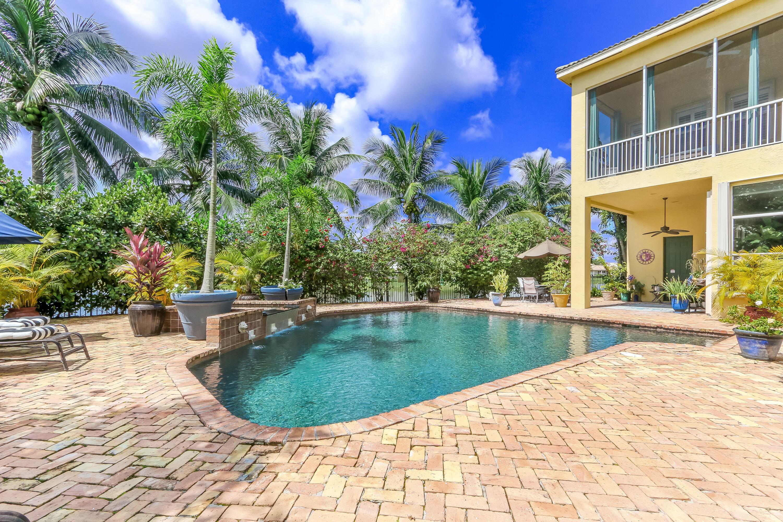 2733 Treanor Terrace Wellington, FL 33414 photo 66