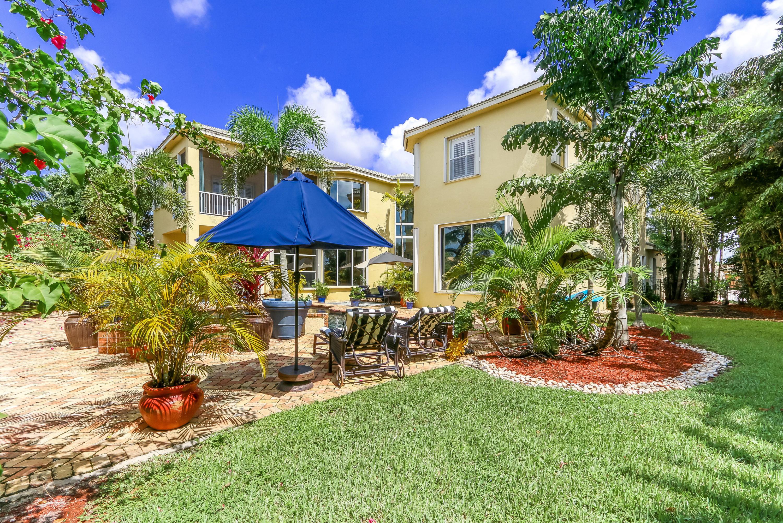 2733 Treanor Terrace Wellington, FL 33414 photo 68