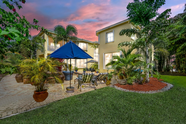 2733 Treanor Terrace Wellington, FL 33414 photo 5