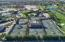 21535 Cypress Hammock Drive, 36 B, Boca Raton, FL 33433