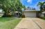 1023 NW 7th Street, Boca Raton, FL 33486