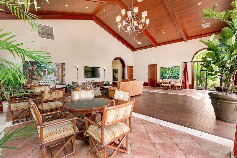 2733 Treanor Terrace Wellington, FL 33414 photo 101