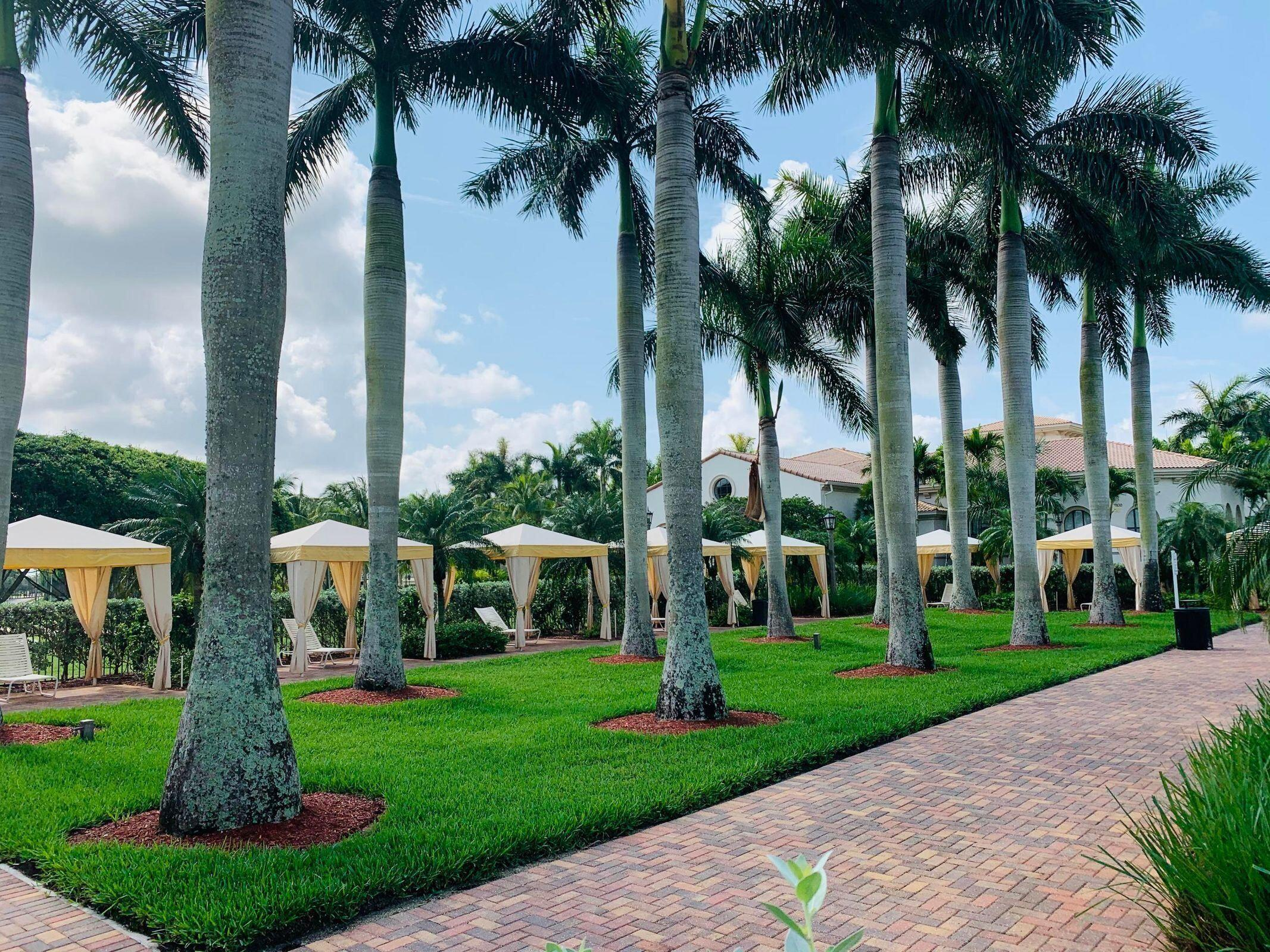 2733 Treanor Terrace Wellington, FL 33414 photo 93