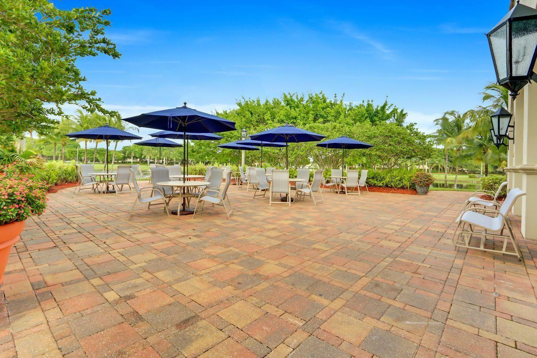 2733 Treanor Terrace Wellington, FL 33414 photo 103