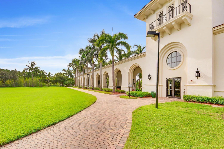 2733 Treanor Terrace Wellington, FL 33414 photo 99