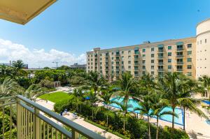 610 Clematis Street, 525, West Palm Beach, FL 33401