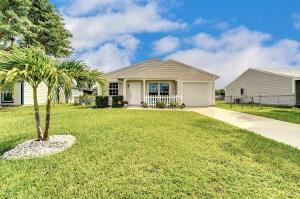 5468 Courtney Circle, Boynton Beach, FL 33472