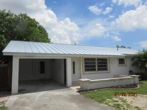 1963 Bonnie Street, Boca Raton, FL 33486