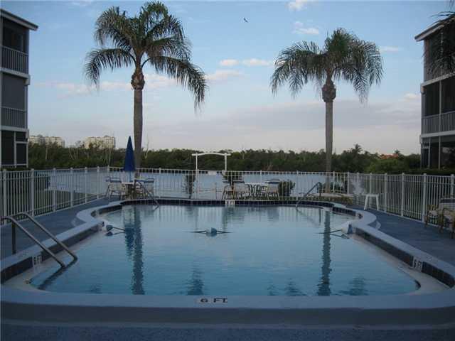 6530 N Ocean Boulevard 1110 For Sale 10734543, FL