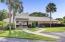 7200 NW 2nd Avenue, 5, Boca Raton, FL 33487