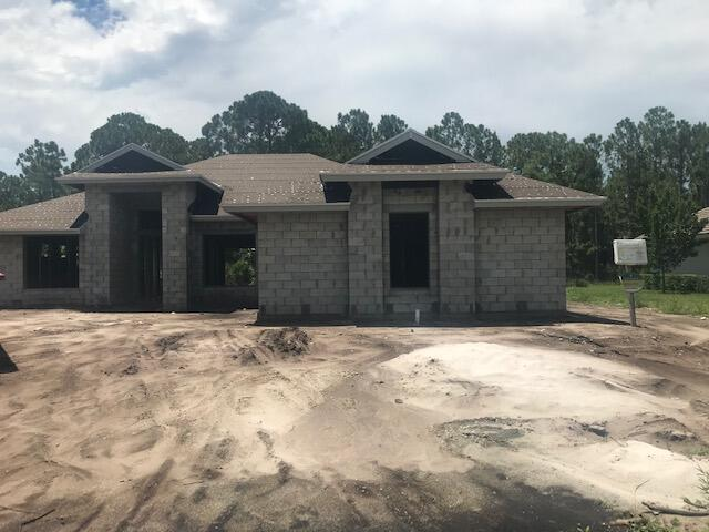 Details for 9625 Knollwood Lane, Fort Pierce, FL 34951