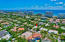 2100 Cocoanut Road, Boca Raton, FL 33432