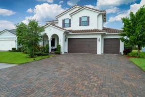 1025 Sterling Pine Place, Loxahatchee, FL 33470
