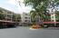 7546 La Paz Boulevard, 105, Boca Raton, FL 33433