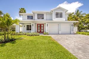 412 SE 4th Avenue, Delray Beach, FL 33483