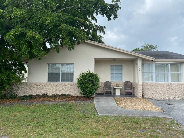 122 NW 13th Avenue, Delray Beach, FL 33444