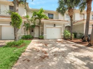 6025 Seminole Gardens Circle, Riviera Beach, FL 33418