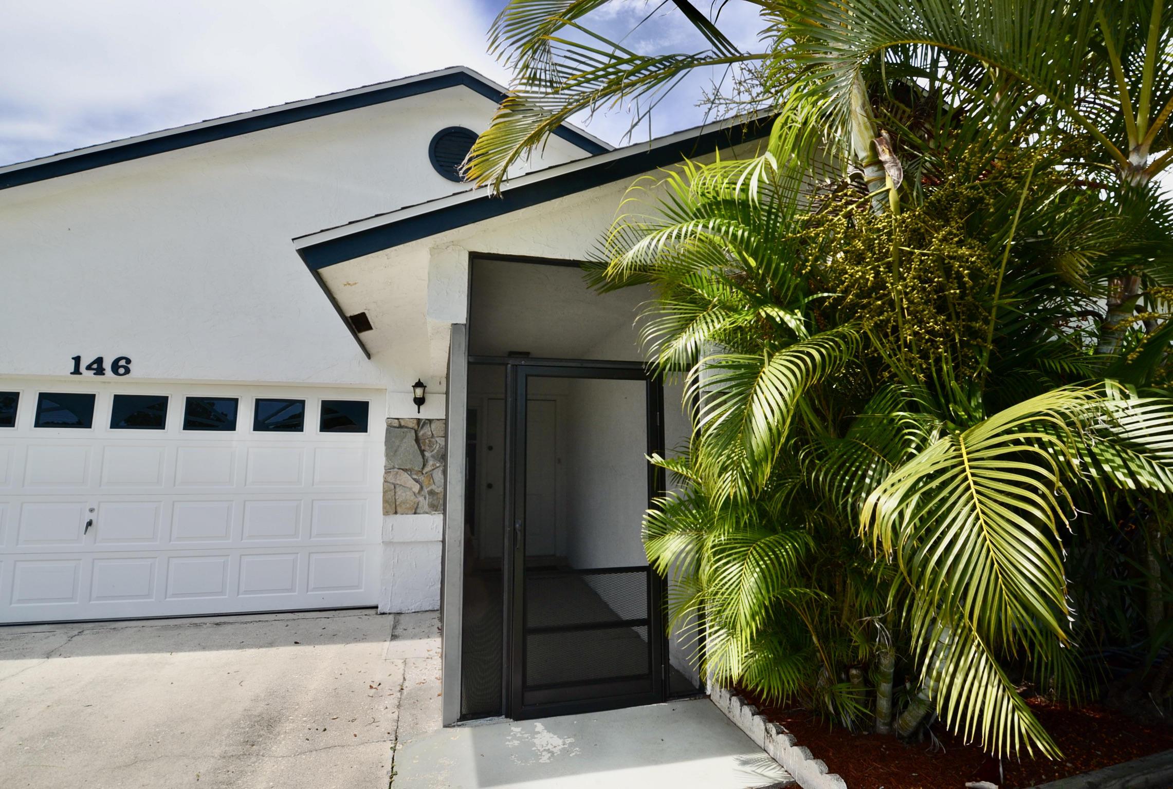 146 Sunflower Circle  Royal Palm Beach, FL 33411