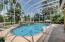19627 Star Island Drive, Boca Raton, FL 33498