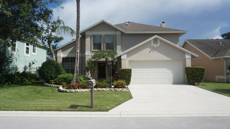 12980 Blue Lake Drive Wellington, FL 33414