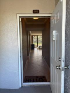 Home for sale in Southwinds Delray Beach Florida