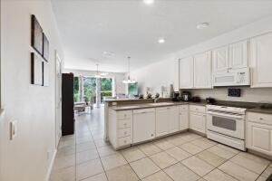 1153 Pinewood Lake Court, Greenacres, FL 33415