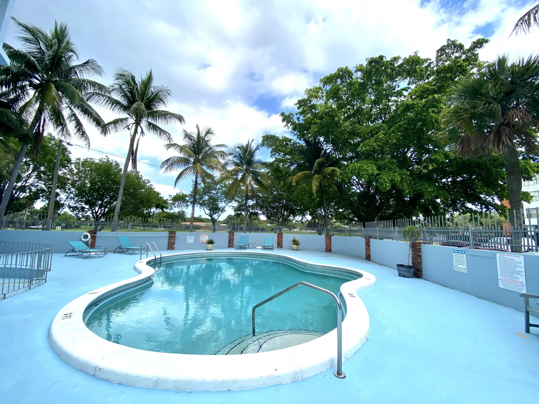 Home for sale in ANDOR PLAZA CONDO North Miami Beach Florida