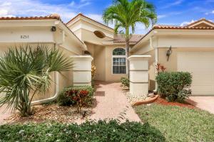8253 Manjack Cay, 8253, West Palm Beach, FL 33411