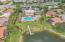 21823 Palm Grass Drive, Boca Raton, FL 33428