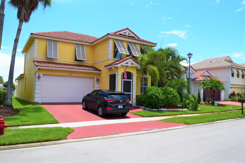 470  Belle Grove Lane  For Sale 10734706, FL
