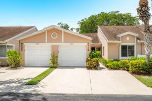 8212 Summerbreeze Lane, Boca Raton, FL 33496