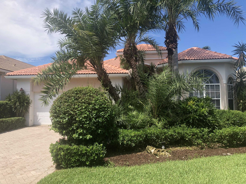 125  San Marco Drive  For Sale 10734727, FL