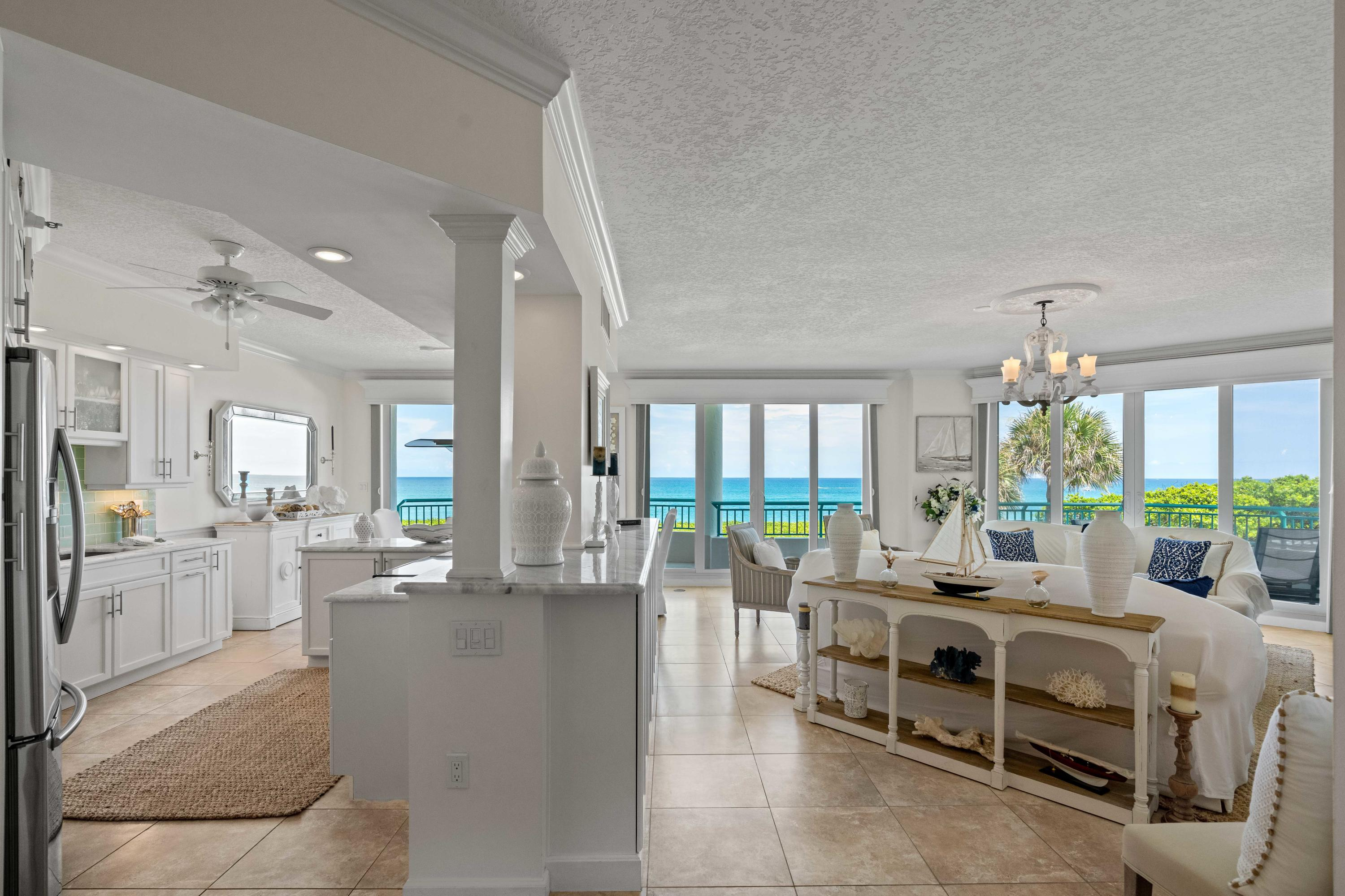 2000 S Highway A1a  201 For Sale 10734732, FL
