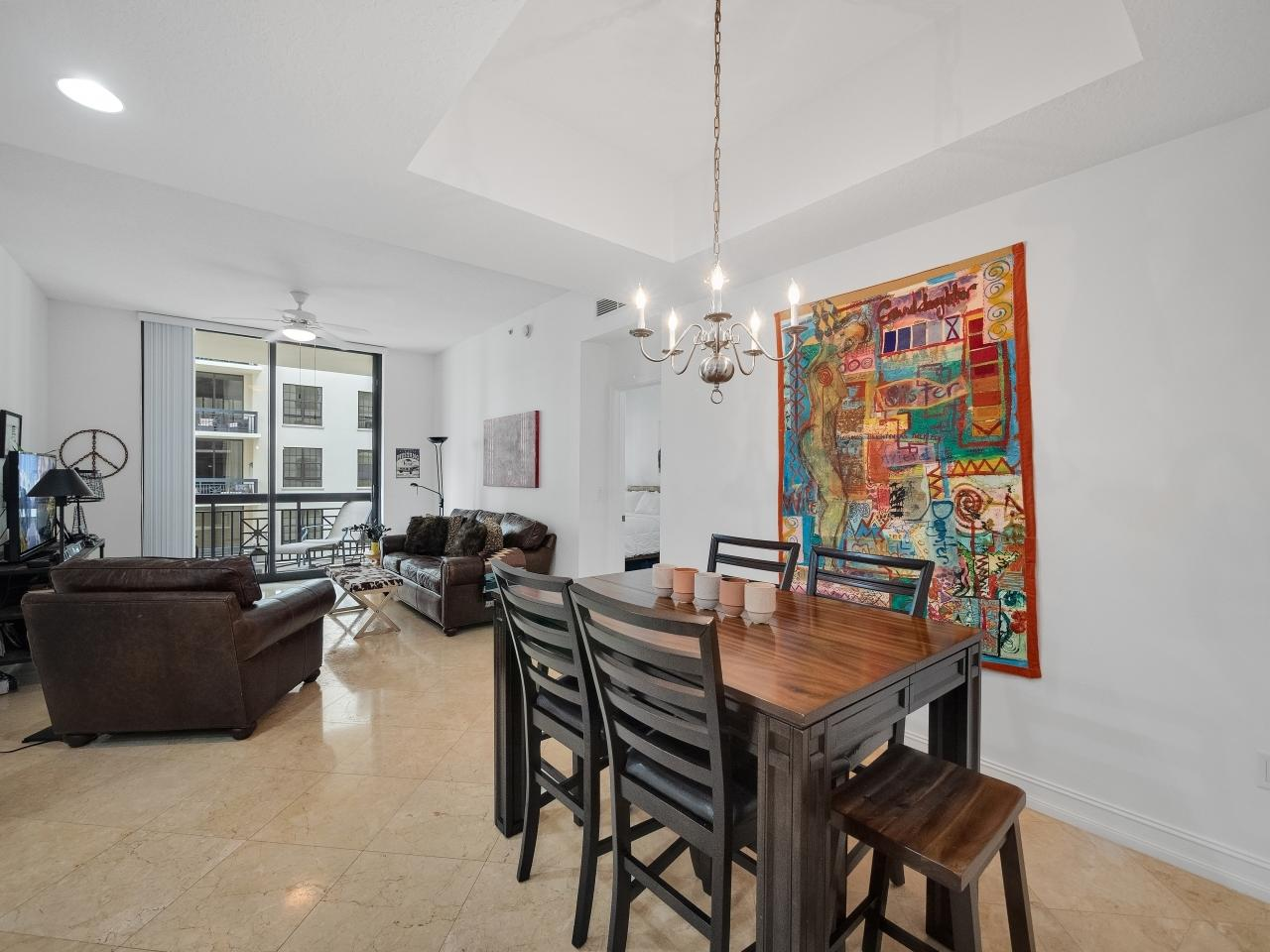 701 S Olive Avenue 1013 For Sale 10735353, FL
