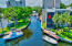 19 Royal Palm Way, 205, Boca Raton, FL 33432
