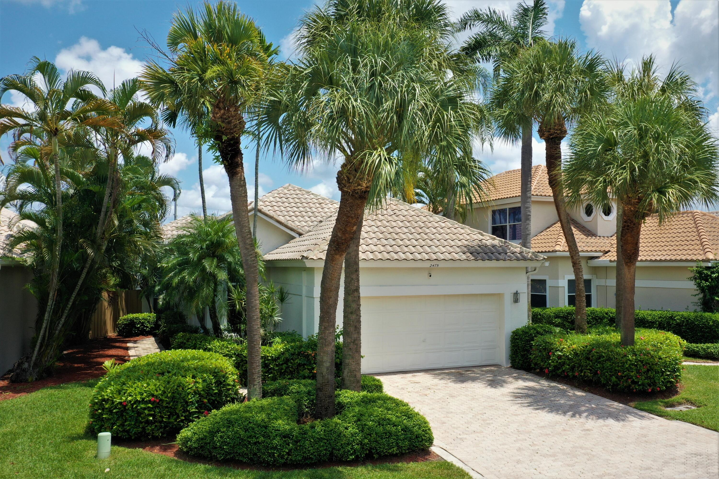 2475 NW 66th Drive  For Sale 10734805, FL