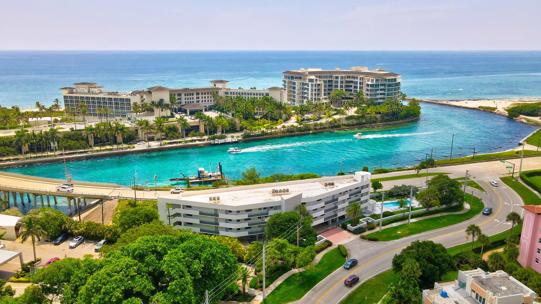 Home for sale in POINTE DEL MAR CONDO Boca Raton Florida