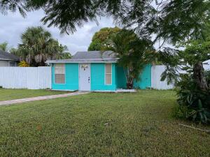 337 Jennings Ave. Avenue, Greenacres, FL 33463