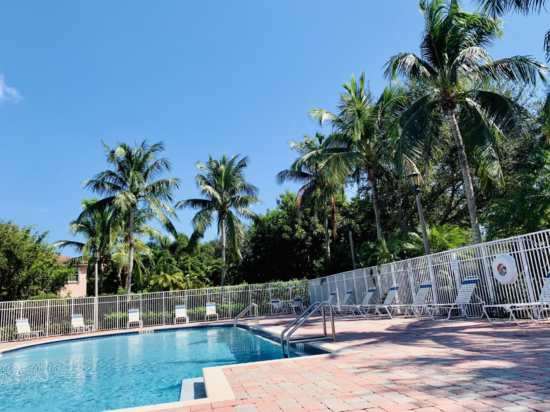 3128 El Camino Real West Palm Beach, FL 33409 photo 36