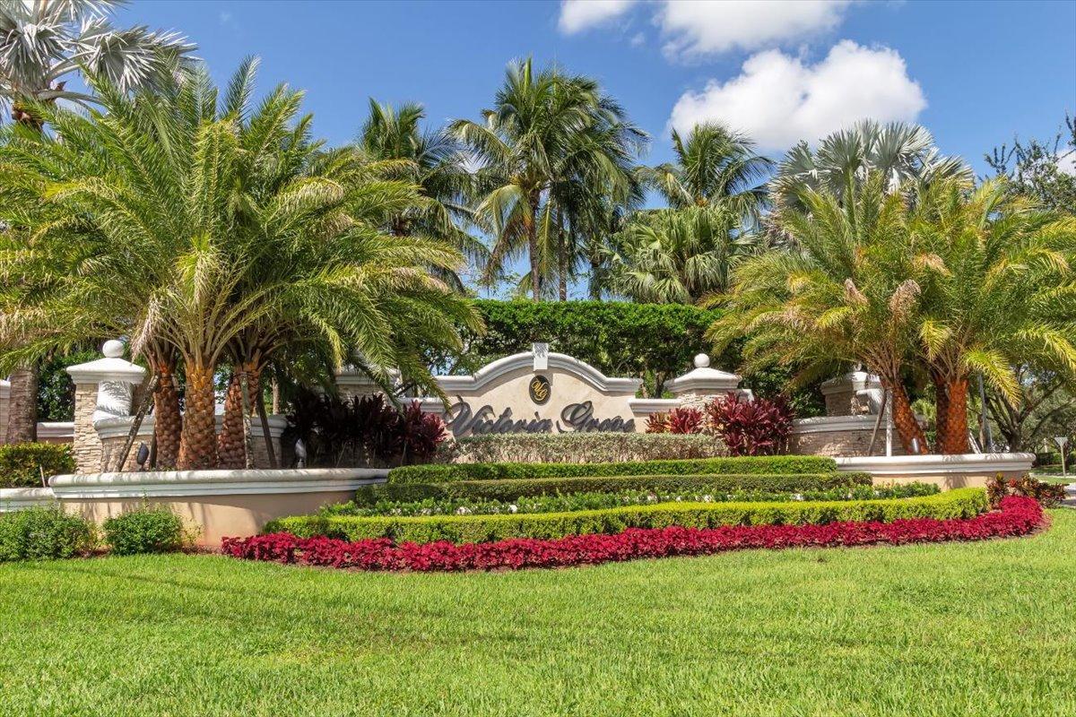 109  Hamilton Terrace  For Sale 10734987, FL