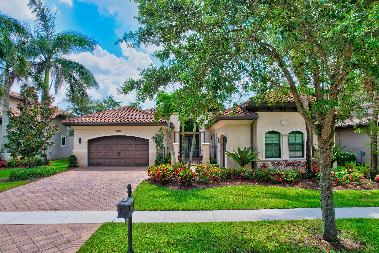 8349  Hawks Gully Avenue  For Sale 10735007, FL