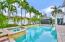 7100 NE 7th Avenue, Boca Raton, FL 33487