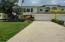 4305 Emerald Vis, Lake Worth, FL 33461